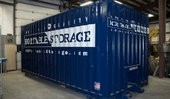 Indianapolis Dumpster Rental - American Quality (317) 679-9606