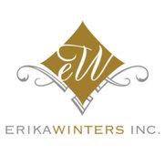 Foto de Erika Winters ® Design