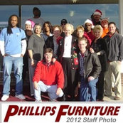 Phillips Furniture Outlet