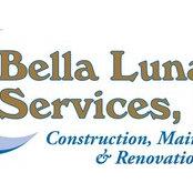 Bella Luna Services, Inc.'s photo