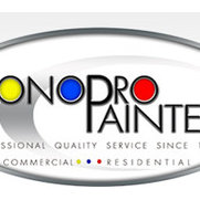 Econo Pro Painters, LLC's photo