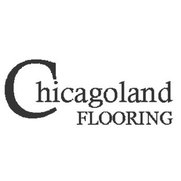 Chicagoland Flooring's photo