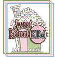 Sweet Retreat Kids's profile photo