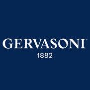 Gervasoni ジェルバゾー二さんの写真