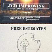 JCD Improving's photo