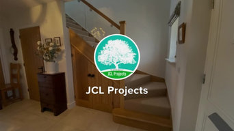 Company Highlight Video by JCL Projects