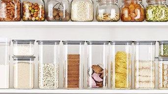 Homefulness - Luxury home organisation