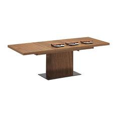 Revit Dining Room Tables