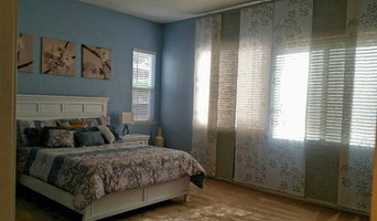 Staged House in Elk Grove