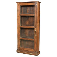 50 Most Popular Medicine Cabinets For 2019 Houzz
