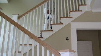 interior paint jobs - Bing Images