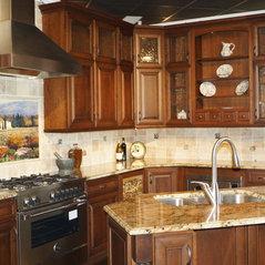 Total kitchen bath inc addison il us 60101 for Kitchen and bath design melrose park
