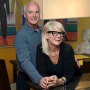 L. Newman Associates/Paul Mansback, Inc.'s photo
