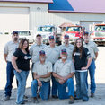 Fiedler's Your Pumping Specialists Inc's profile photo