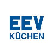 Foto von EEV Küchen