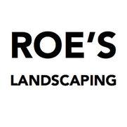 Foto de Roe's Landscaping
