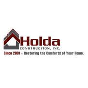 Holda Construction's photo
