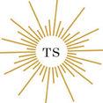 Troy Spurlin Interiors's profile photo