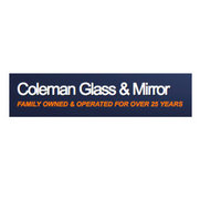 Foto de Coleman Glass & Mirror