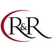 R&R Construction Services's photo