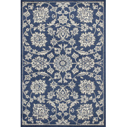 Traditional Outdoor Rugs by KAS Rugs & Home