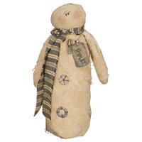 Ripley Salvage Mummy