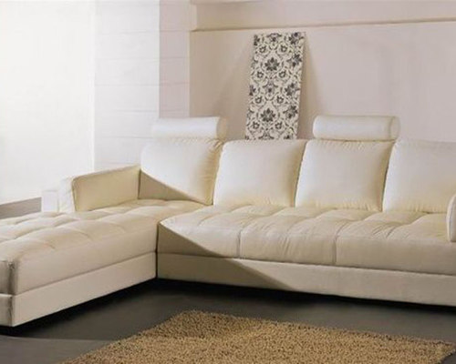 unique leather upholstery corner lshape sofa sectional sofas