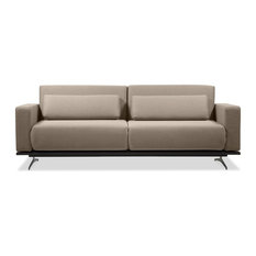 - Schlafsofa Copperfield - Sofas & Couchgarnituren