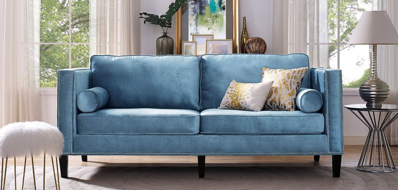 : best selling sectionals - Sectionals, Sofas & Couches