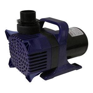 Cyclone Pump 8000 GPH With 33-Foot Cord