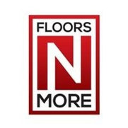 Floors N More And Texas Heritage Furniture Review Me Lufkin Tx