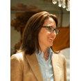 Elizabeth Brosnan Hourihan Interiors's profile photo