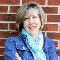 Patricia Justice Designs, LLC's profile photo