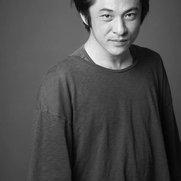 ands design studio | Isao Egamiさんの写真