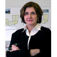 Ann Marie Baranowski Architect PLLC's profile photo
