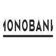 monobank's photo