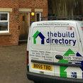 The Build Directory's profile photo
