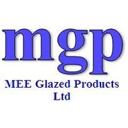 MEE Glazed Products Limited's photo