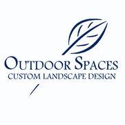 Outdoor Spaces's photo