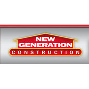 Dba New Generation Construction's photo