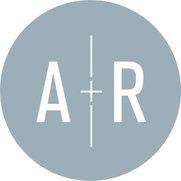 Allard + Roberts Interior Design, Incさんの写真