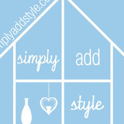 Simply Add Style's photo