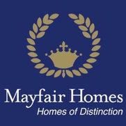 Mayfair Homes's photo
