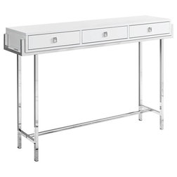 Contemporary Console Tables by ShopLadder