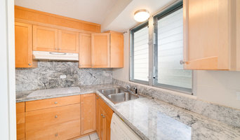1615 Wilder Ave. #402 - Listing Photography