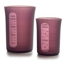 - Menaje - Vasos medidores