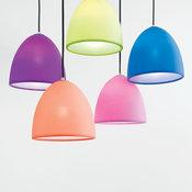 Candy 1 Light Pendant