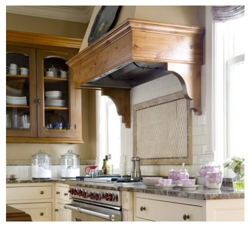 Admirable Anyone Have 2 Colored Cabinets Upper Different Color From Download Free Architecture Designs Intelgarnamadebymaigaardcom