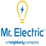 MR ELECTRIC OF GREATER SEATTLE's photo