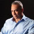 Derick Bolinder Interiors, LLC's profile photo